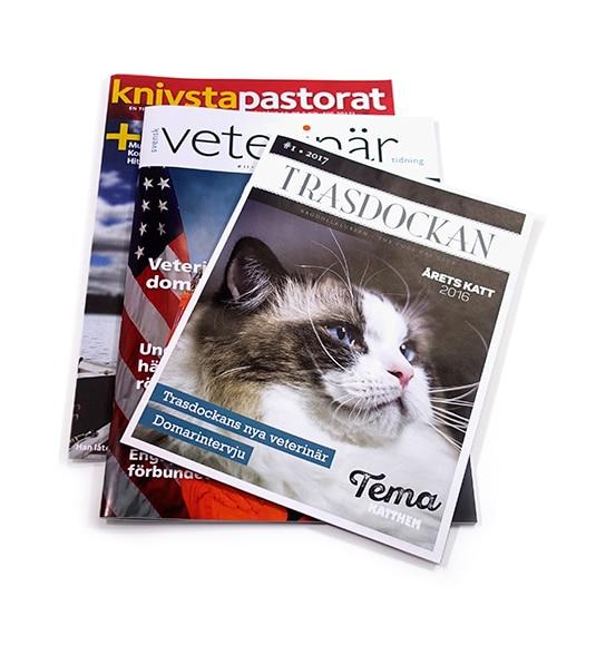 Produkt_tidningar_magasin[5]
