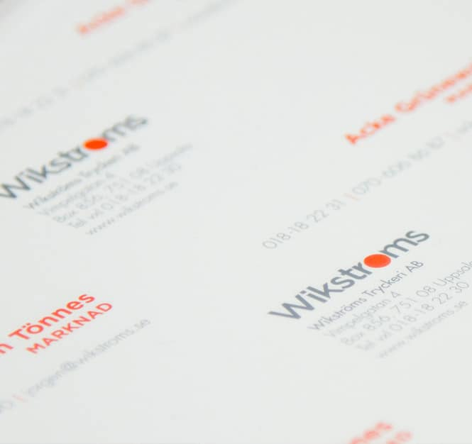 Produkt_visitkort_kuvert_brevpapper[5]